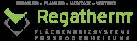 Regatherm GmbH