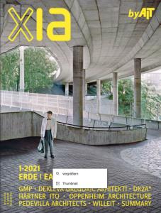 AIT Cover